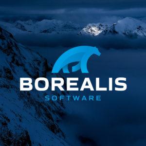 Borealis Software brändäys