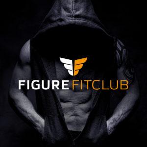 Figure Fitclub brändäys