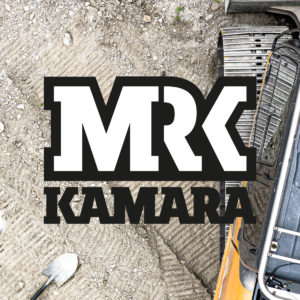 MRK Kamara brändäys