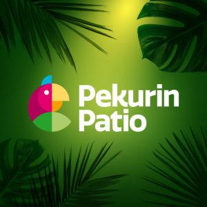 PekurinPatio-logo