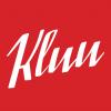 Kluu_logo